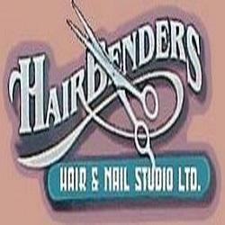 Hair Benders Hair & Nail Studio Ltd. - Wooster, OH - Beauty Salons & Hair Care