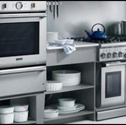 Avery Appliance Services image 1