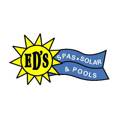 Ed's Spas, Solar & Pools Inc