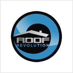 Roof Revolution