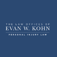 Law Offices of Evan W Kohn
