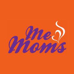 Me Moms image 0