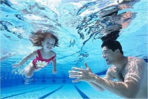 Envirosmarte Hot Tub & Swimspa Center image 7