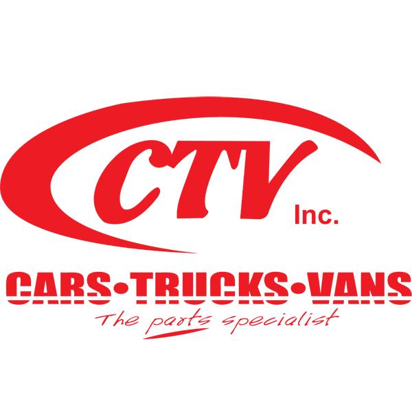 CTV image 3