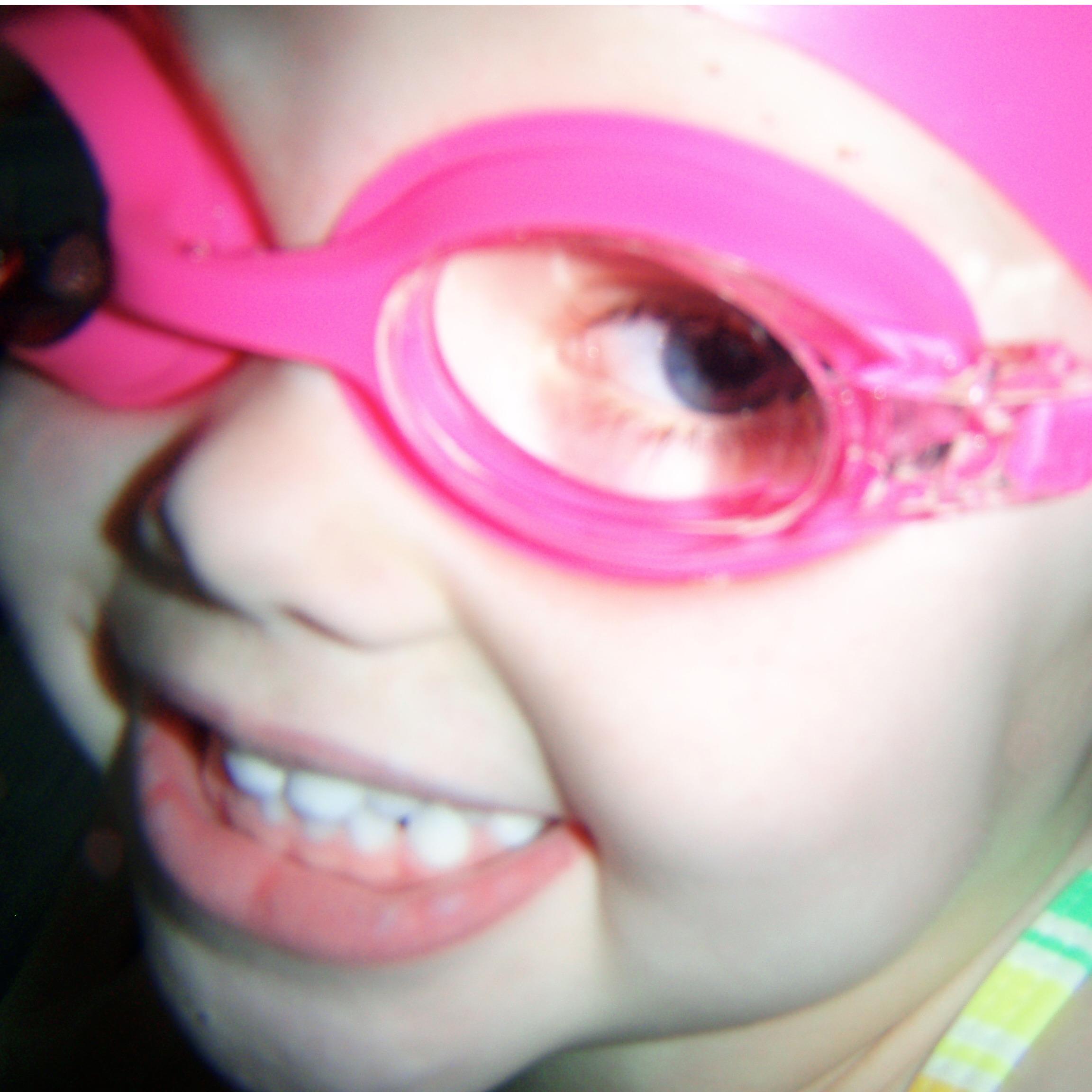 Smilefish Swim School image 6