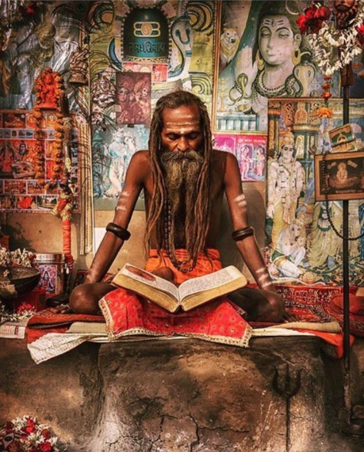 FAMOUS  ASTROLOGER AND PSYCHIC image 6