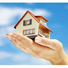 MOLLARD Soins immobiliers