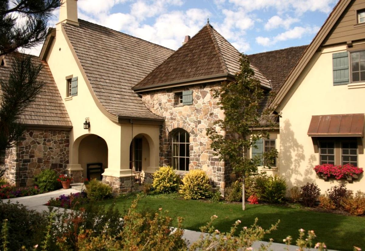 Pedersen signature homes coupons near me in star 8coupons for Local home builders near me