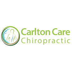 Carlton Care Chiropractic