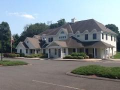 Ahearn Funeral Home image 4