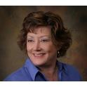Julie Watson, Attorney