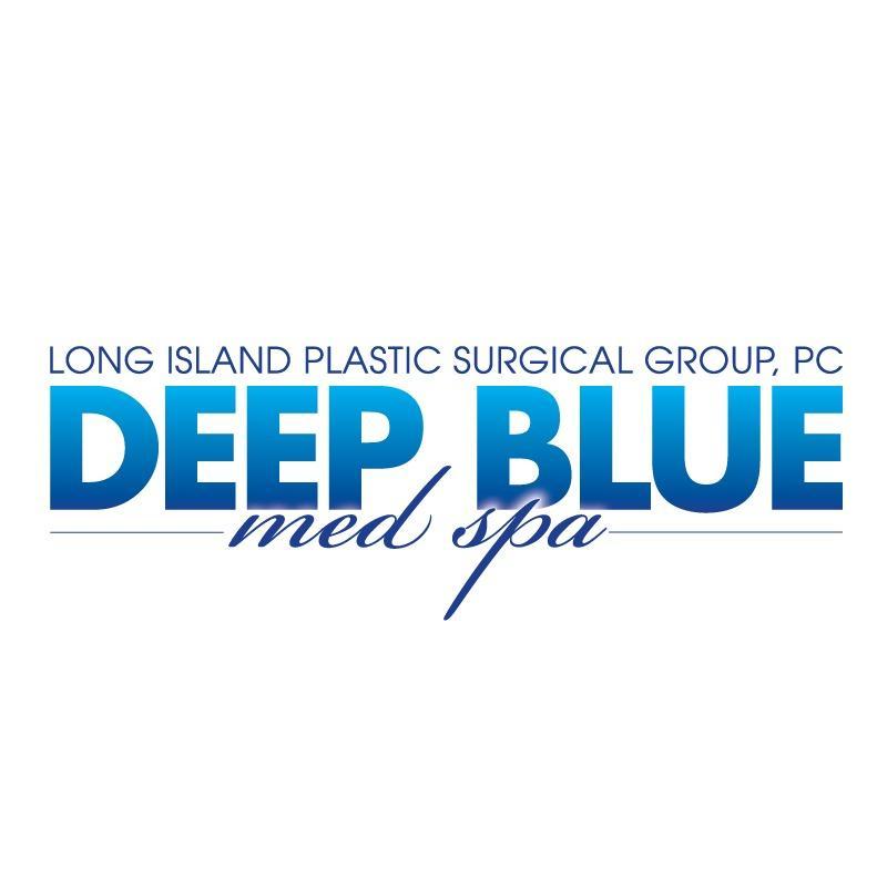 Deep Blue Med Spa image 0