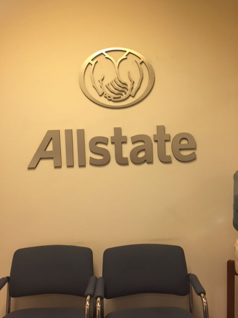 Allstate Insurance Agent: Keng Wong image 0