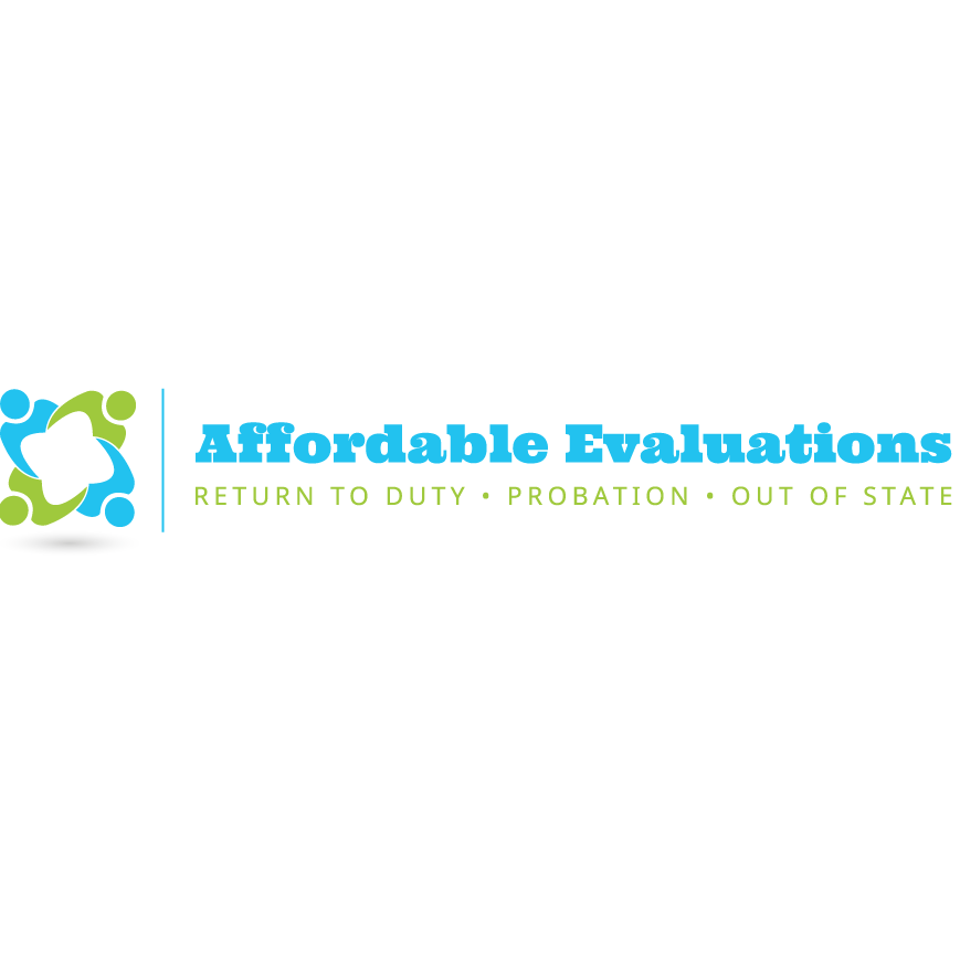 Affordable Evaluations - Greater Houston Area
