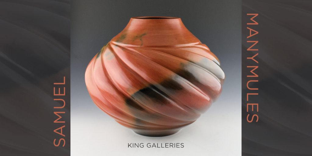 King Galleries - Scottsdale image 11