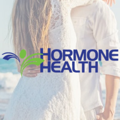 Hormone Health & Weight Loss of Virginia Beach