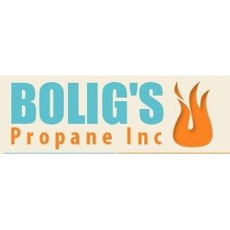 Bolig's Propane Inc - Millersburg, PA - Appliance Stores