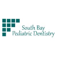 South Bay Pediatric Dentistry