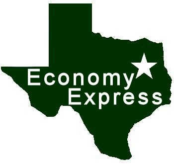 ECONOMY EXPRESS COURIERS