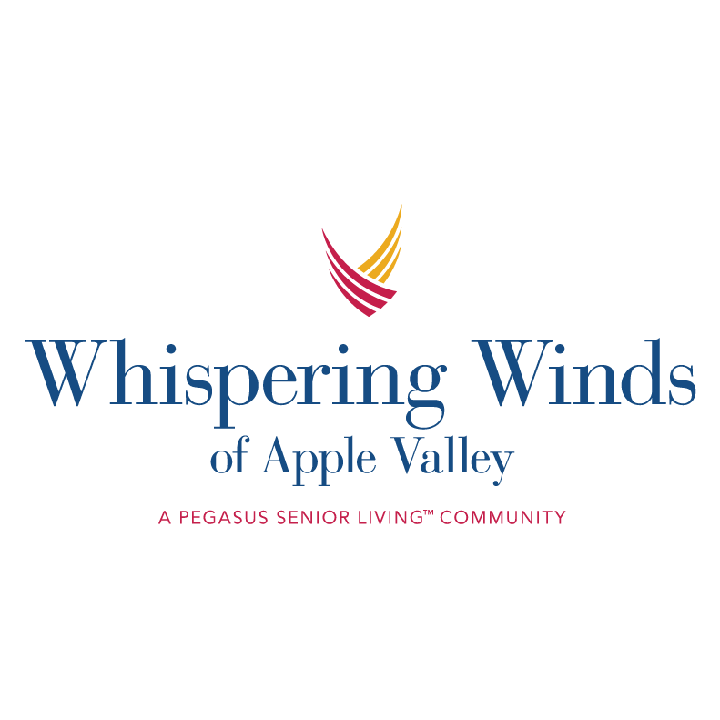 Whispering Winds of Apple Valley image 8