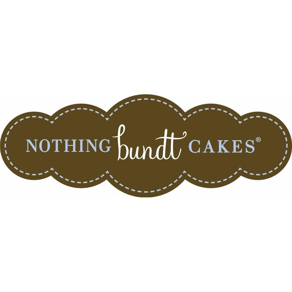 Nothing Bundt Cakes image 4