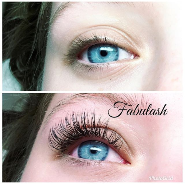 Fabulash image 3