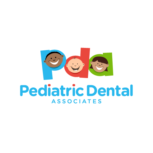 Pediatric Dental Associates of Southampton image 3