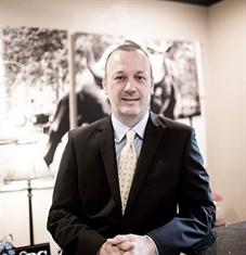 Garrett Frank - Ameriprise Financial Services, Inc. - Poland, OH 44514 - (330)707-4458 | ShowMeLocal.com