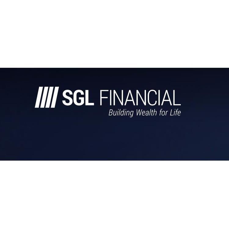 SGL Financial image 0