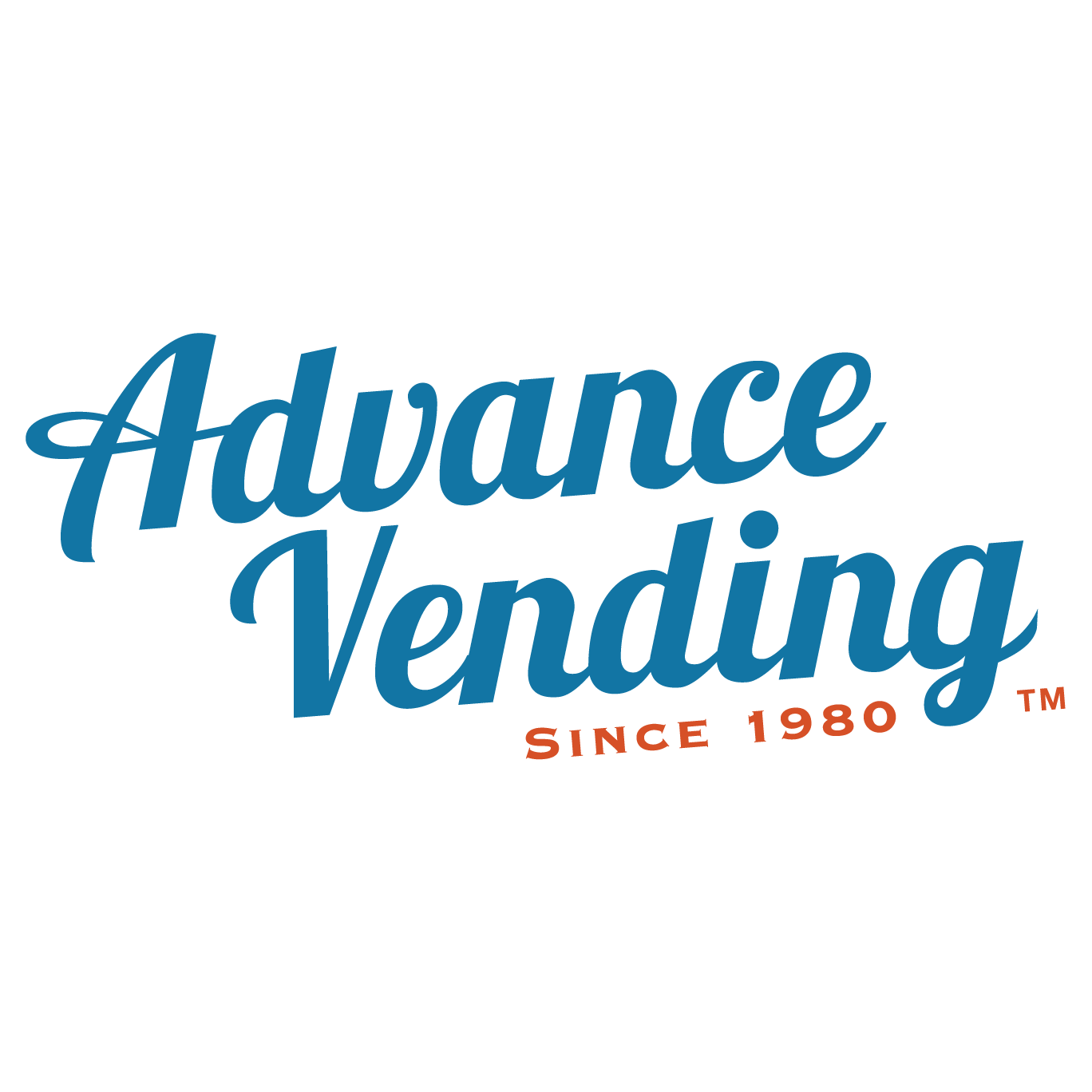 Advance Vending