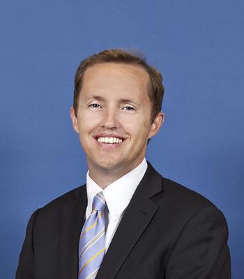Allstate Insurance Agent: David Budge image 0
