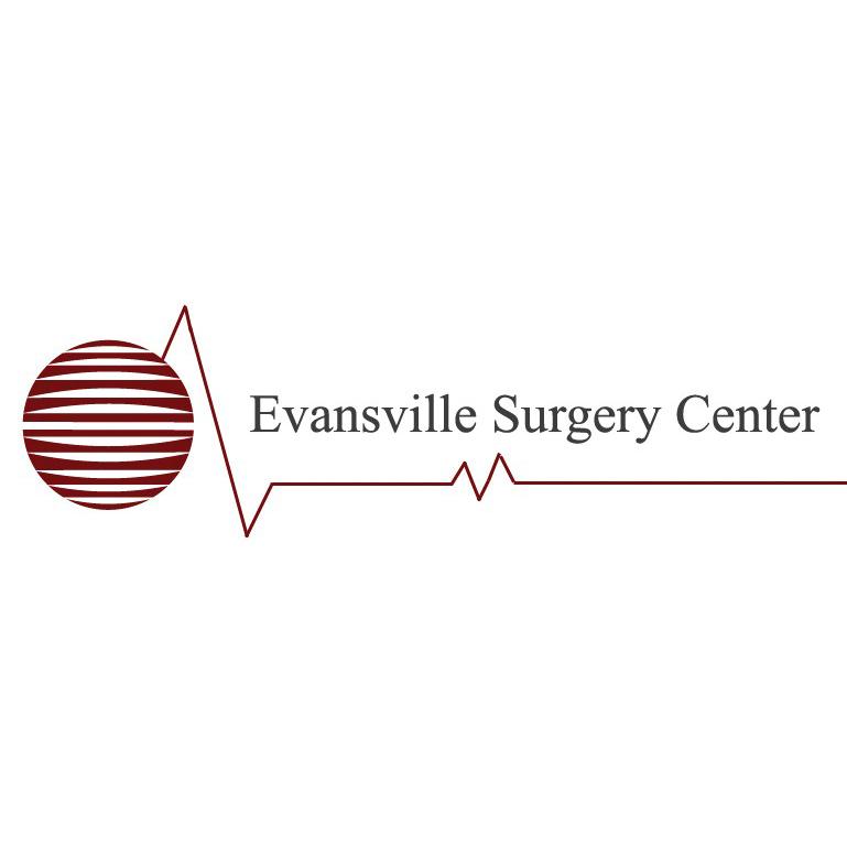 Evansville Surgery Center
