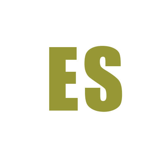 Ecotree Services LLC