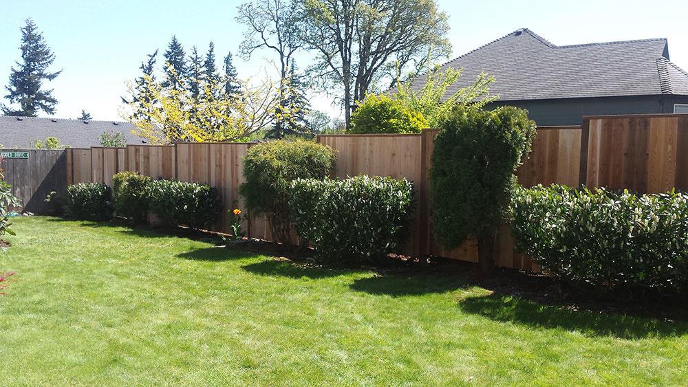 Arrow Fence Co image 1