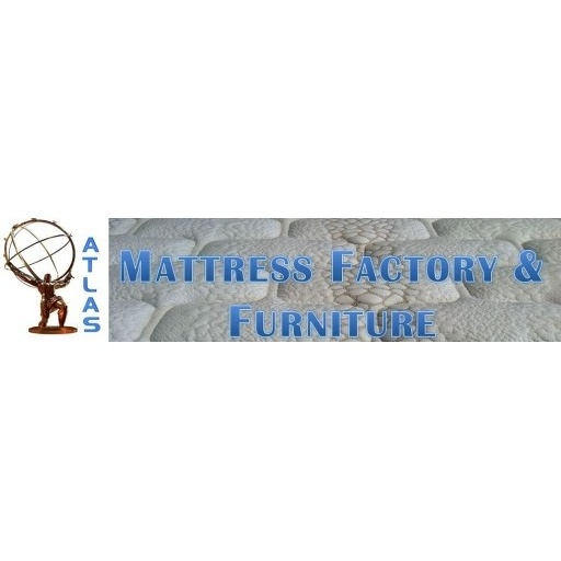 Atlas mattress factory furniture in lake hamilton fl for Furniture and mattress factory