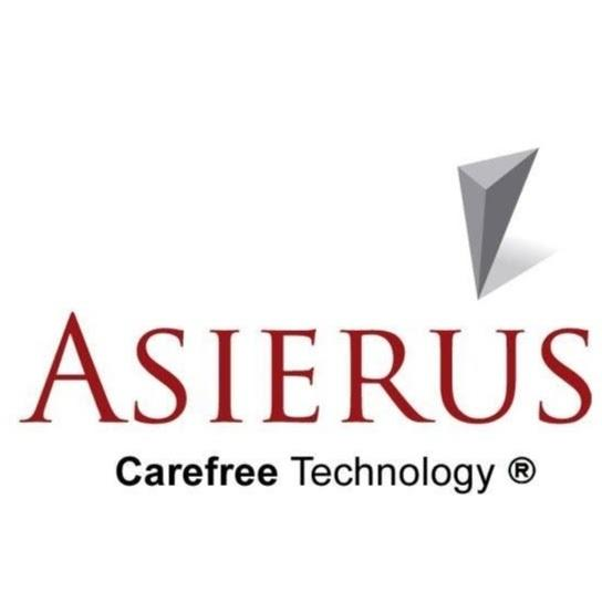 Asierus Carefree Technology