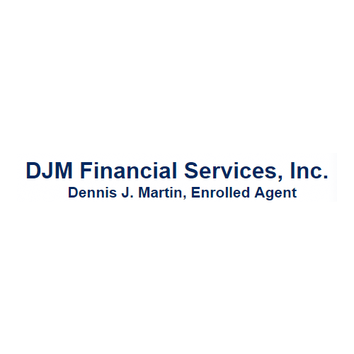 DJm Financial Services, Inc