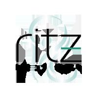 Ritz Med Spa