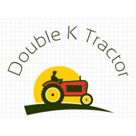 Double K Tractor