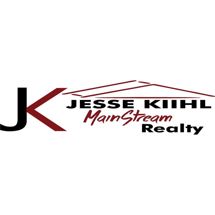 Jesse Kiihl-REALTOR®