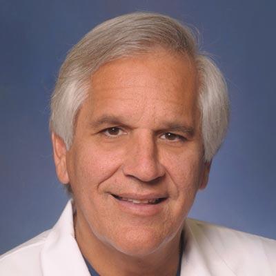 Eduardo Sabates, MD