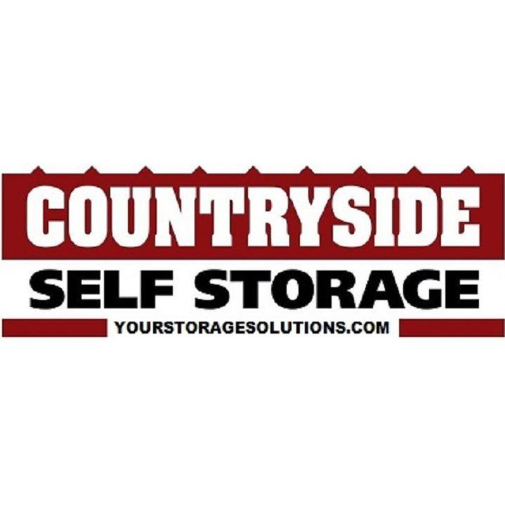 Countryside Self-Storage Pittsburg - Pittsburg, KS - Self-Storage