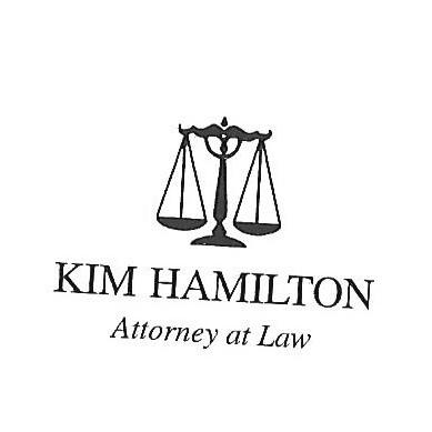 Kim Hamilton Attorney at Law
