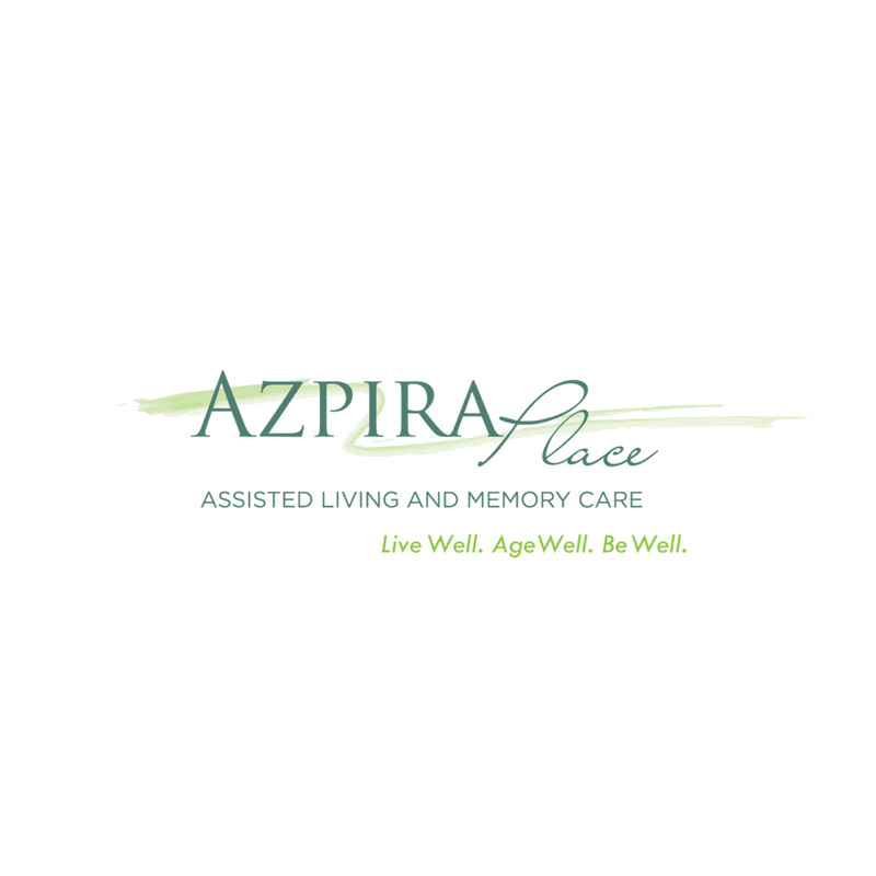 Azpira Place of Lake Zurich