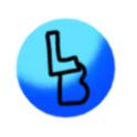 Local Blue Pools, LLC