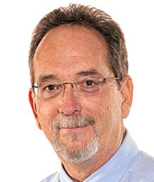 Dr. Joseph M. Provenzano, MD