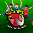 Orbitz Sports