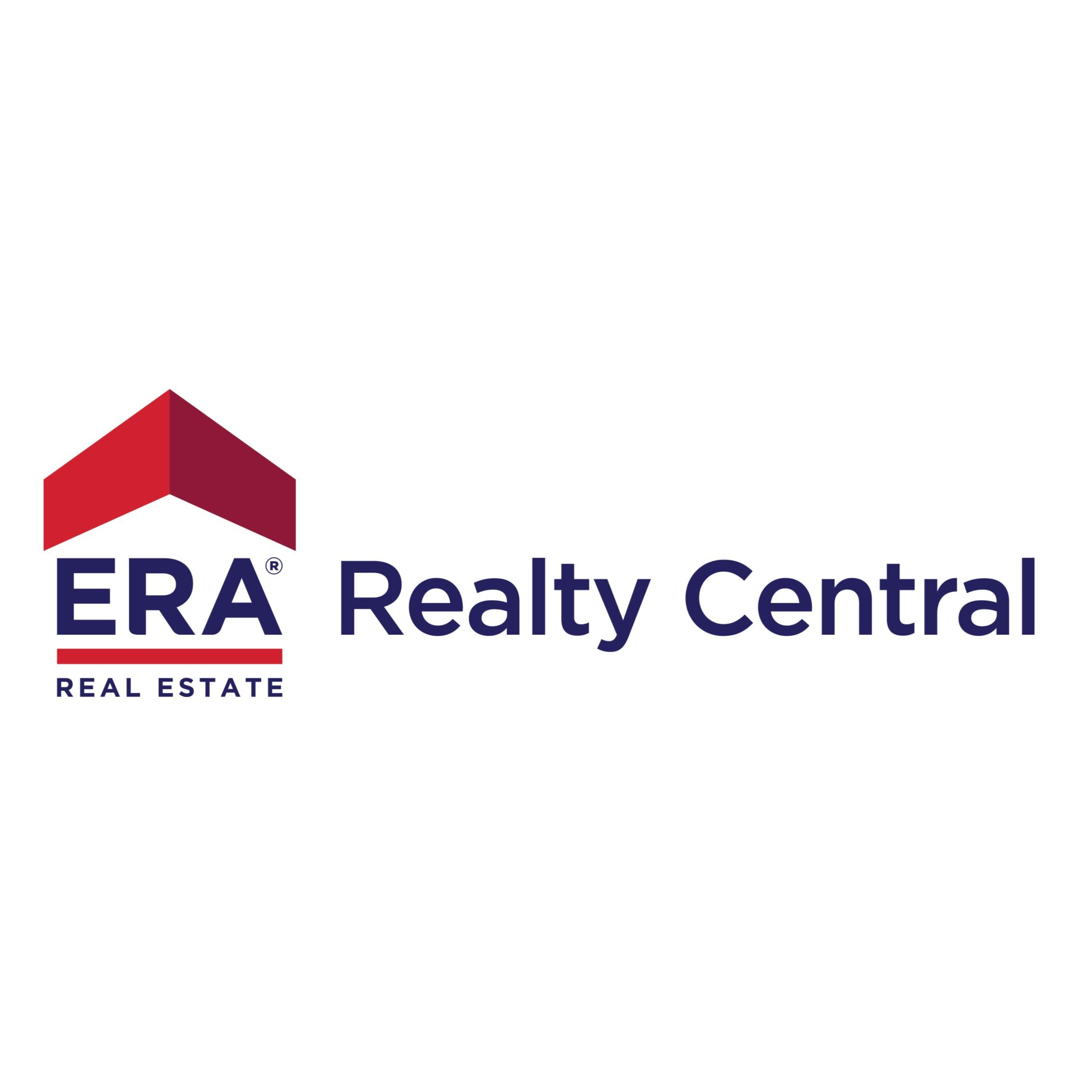 Rosemary Loven Realtor/ERA Realty Central