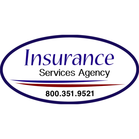 Insurance Services Agency image 4