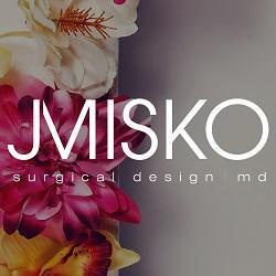 JMISKO surgical design | md